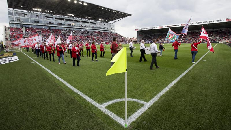 18u LIVE: Antwerp - Anderlecht