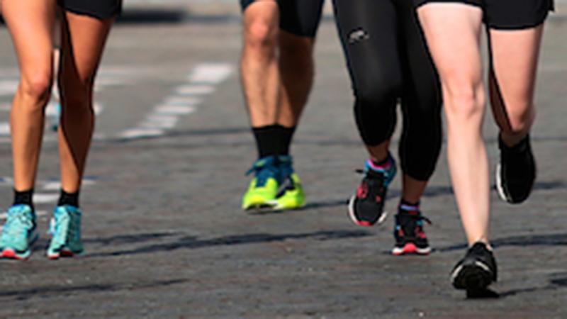 Supersnelle marathon blijkt flink stuk te kort te zijn