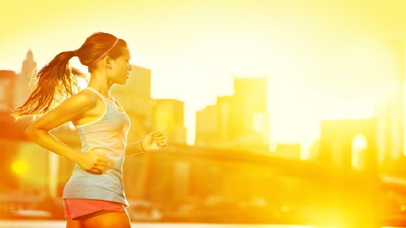 6 tips voor meer Vitamine D