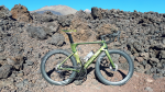 GETEST: Cannondale SystemSix Carbon Ultegra
