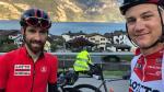 #Thefinalbreakaway: het bikepacking-verhaal van De Gendt en Wellens