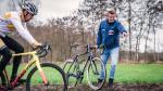 Parcours & techniek: Moddervreten met Bart Wellens