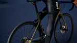 Cannondale steekt aluminium CAAD in compleet nieuw jasje