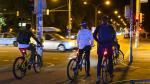 Fietsers zullen nu ook op gewestwegen minder tijd verliezen aan lichten