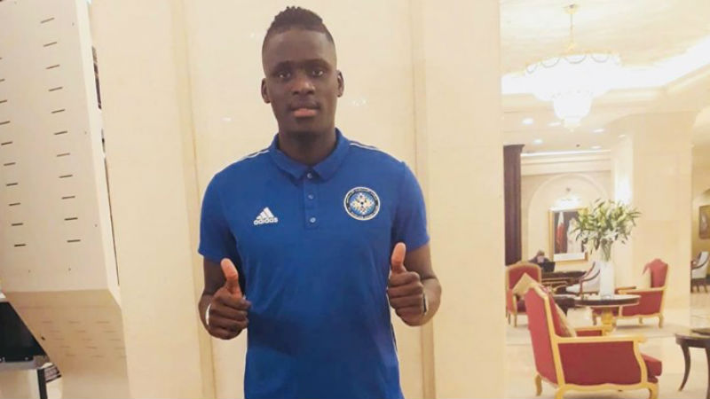 Kara verlaat Anderlecht voor avontuur in Qatar