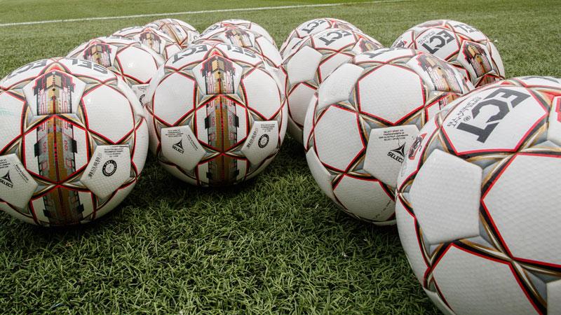 Pro League reageert op kortgeding