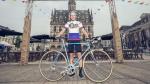 10 tips om je fiets in topconditie te krijgen voor de Retro Ronde