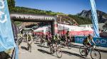 1400 Belgen geven opnieuw het beste van zichzelf in de Passo Dello Stelvio