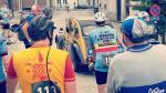 Geslaagde en gezellige 12de editie van Retro Ronde