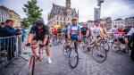 Onze eerste Retro Ronde liet ons de Vlaamse Ardennen en het fietsen herontdekken