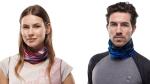 Gadget voor de zomer: verkoelende sjaal die je beschermt tegen de zon