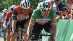 Viviani conclut pour Deceuninck-Quick Step en Suisse