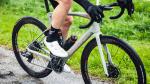 BMC verbluft door uitstekende comfortracer nog straffer te maken