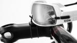 KOO biedt simpele oplossing om fietsbril op te bergen