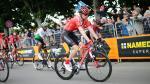Dumoulin fait une croix sur le Tour de France