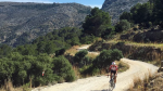 De Gendt en Wellens gaan deze keer op Spaans gravelavontuur