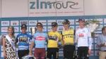 Ewan sprint naar dagsucces, Teunissen wint ZLM Tour
