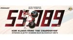 Vanaf vrijdag staat Campenaerts' recordfiets bij Rijwielen Smets