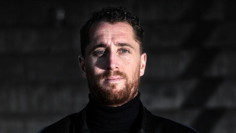 Ex-Rode Duivel nieuwe beloftencoach Antwerp