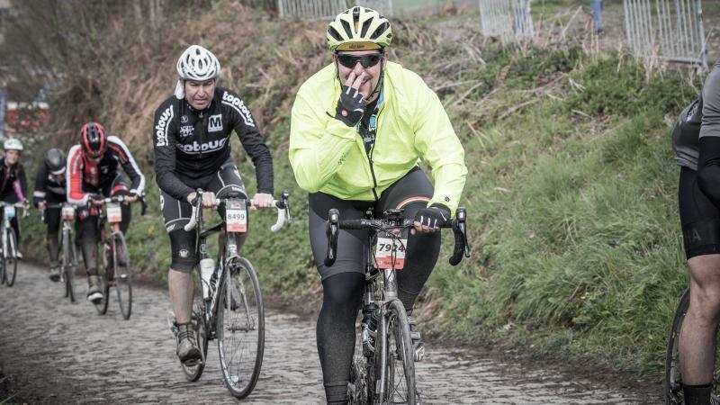 De perfecte laatste trainingsmaand voor de RVV Cyclo