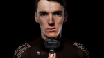Bardet rijdt in Parijs-Nice met nieuwe, snellere Look-pedalen