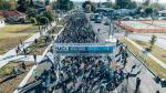 Bathurst Cycling Classic opens 2019 season
