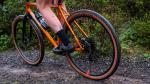 Santa Cruz brengt 'onbreekbare' carbon wielen naar gravelfiets