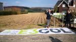 Karnemelkbeekstraat wordt officieel E3-Col