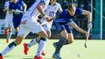La Gantoise smeert Léopold eerste nederlaag aan sinds winterstop