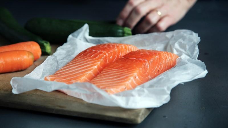 5 voedingsmiddelen die je een oppepper geven