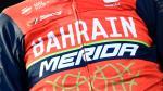 Bahrein Merida lié à l'Opération Aderlass?