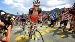 Lance Armstrong n'a aucun regret: 'Je ne changerais strictement rien'