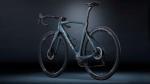 Carbonbike verdeelt Pinarello nu ook in Nederland