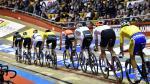 Lotto Zesdaagse Vlaanderen-Gent maakt zich op voor tweede wedstrijddag