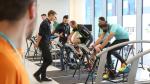 Energy Lab heeft ultieme trainingspakket voor de Ronde of Marmotte