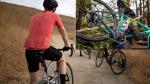 Waarin verschilt een gravelbike van een crossfiets?