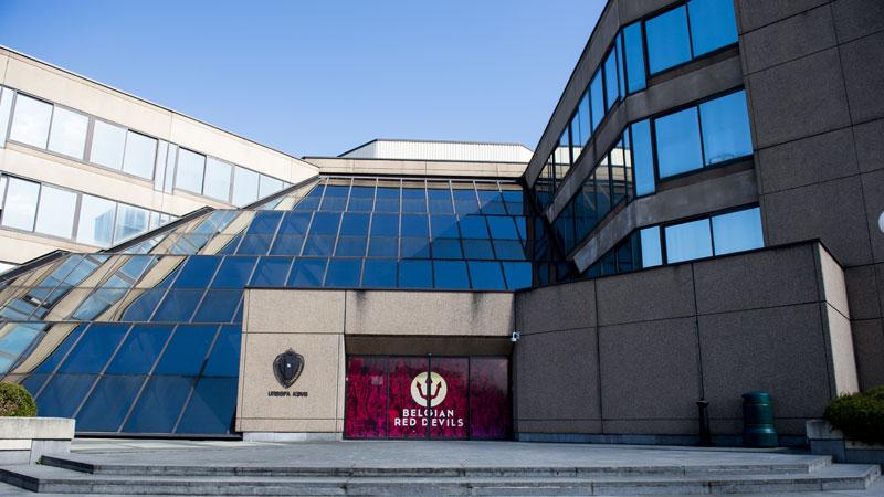 Le Standard et Anderlecht mis à l'amende par la Commission des litiges