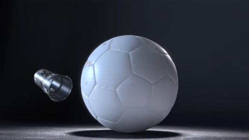 La Pro League lance la campagne sur le Respect
