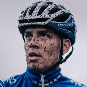Zdenek Stybar: 'Ronde of Roubaix blijft grote droom'