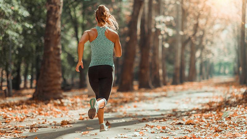 FODMAP-dieet: de oplosssing voor maag- en darmklachten tijdens het lopen?