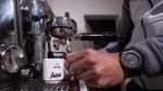 Koffie verbetert je fietsprestatie met 3 %