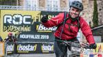 Register for the 7th edition of Roc d'Ardenne