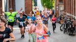 Comment le fait de courir améliorer votre santé mentale