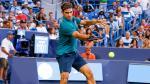 Federer présent aux Jeux de Tokyo
