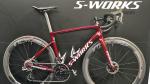 CYCLES EMRIN: Nieuwe modellen volop aanwezig