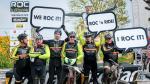 Schrijf je nu in voor Roc d'Ardenne 2020!