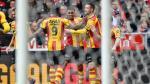 KV Mechelen klopt Antwerp in eigen huis