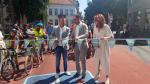 Kortrijk stemt tegen maandelijkse autovrije zondag