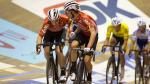 Nieuwe namen voor Lotto Zesdaagse Vlaanderen-Gent!