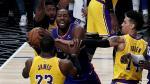Clippers winnen eerste derby
